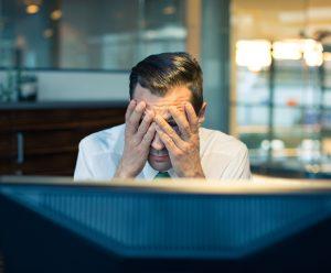 stressedworker